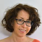 Agnieszka Wróblewska