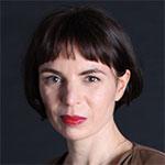 Aleksandra Raczyńska – psychoterapeutka