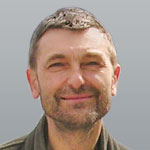 Tomasz Teodorczyk – psychoterapeuta