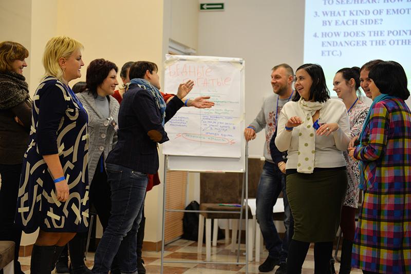 Projekt Ukraina - 4