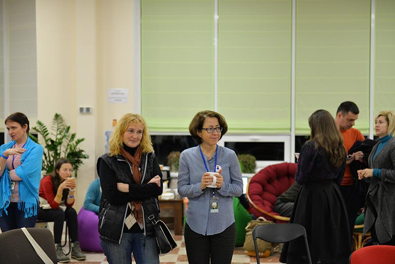 Projekt Ukraina - 6
