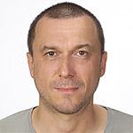Andrzej Papis