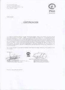 Ekwador 1