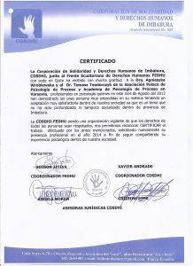 Ekwador 2