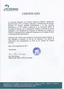 Ekwador 3