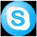 Psychoterapia przez Skype