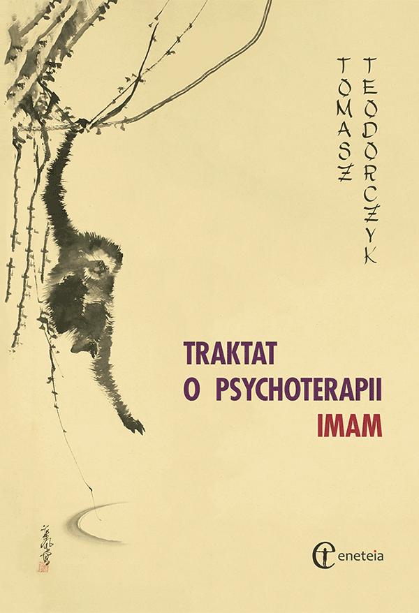 Traktat IMAM